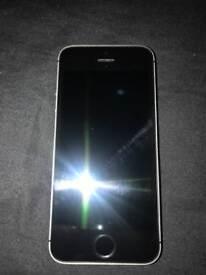 iPhone 5s space grey 16gb o2/Tesco/giffgaff