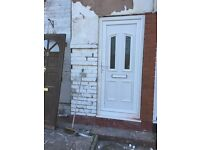 upvc windows & door fitting and repair