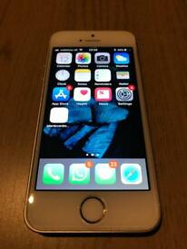 iPhone 5s *32Gb* Gold Vodafone