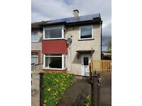 3 Bed semi detached property to let, unfurnished (DSS welcome) - BD4 9DH