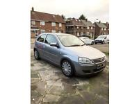 Vauxhall Corsa 1.2 Design Twinport 3 door Automatic