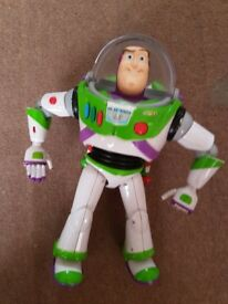 Buzz light year for sale