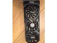 Palit Nvidia GeForce GTX 770