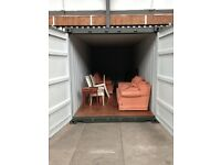 Container Self Storage brand new 20ft containers