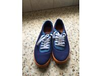 Men s Ellesse shoes for sale (used)