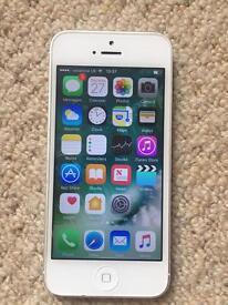 🍎 iPhone 5!!!