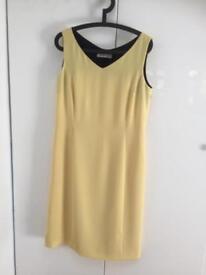 Jacques Vert dress size 14