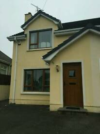 Beautiful, recently decorated holiday home located in Portstewart on Coleraine Road , near promenade