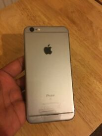 Apple iPhone 6S Plus Brand New For Sale!!!