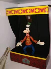 disney marionettes