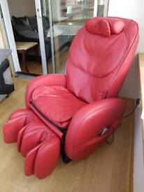 X1 Massage Chair