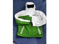 Unisex Wed'ze Ski Jacket