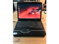 Packard Bell EasyNote, Dual Core, Windows 7, CHEAP, OTHERS AVAILABLE