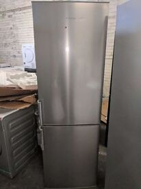 New Graded Kenwood Fridge Freezer (12 Month Warranty)