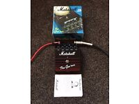 Various Very Nice Noisy Pedals For Sale!!!!!