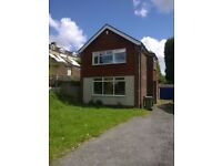 £600.00 PCM - Tenant Fees Apply Aston Road, Dudley, DY2