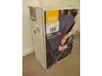 Chrome DLX Pushchair, BRAND NEW in boxes