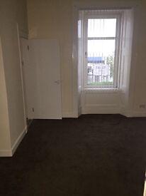 1 bedroom / Studio Flat for rent in New Stevenston
