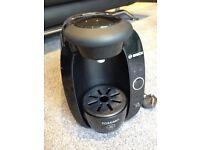 Bosch Tassimo T20 Coffee Maker