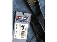 Airwalk Shirts. New