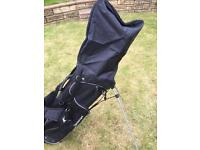 Golf Lightweight carry bag
