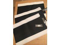 8x table mats