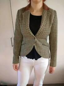 Smart jacket women
