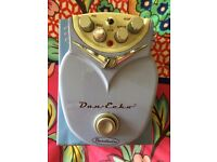 Danelectro Dan Echo - one of the best!