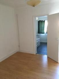 Sittingbourne 3 bedroom house for rent in Sittingbourne