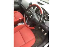 Mitsubishi colt 1.5 Sport