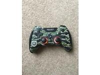 Mad Catz Play Station 3 Controller