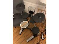 Roland HD-1 Electronic Drum Kit