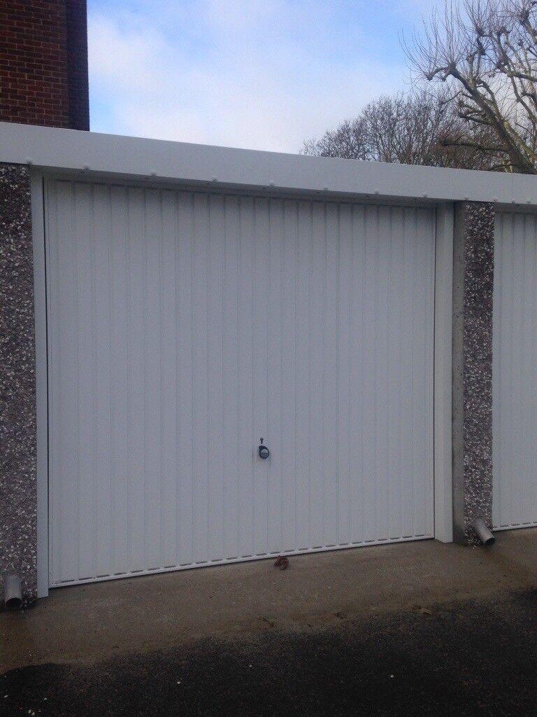 garage for sale se3 blackheath london newly built with 10 year