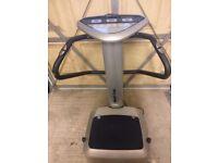 Bodi Tek Power Trainer Pro