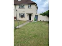 3 bed house salford looking for large 2/3bed swinton or close by