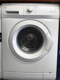 Amica Washing machine