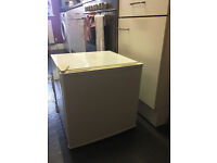 mini freezer - great working condition, 2nd hand