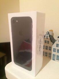 Iphone7 brand-new
