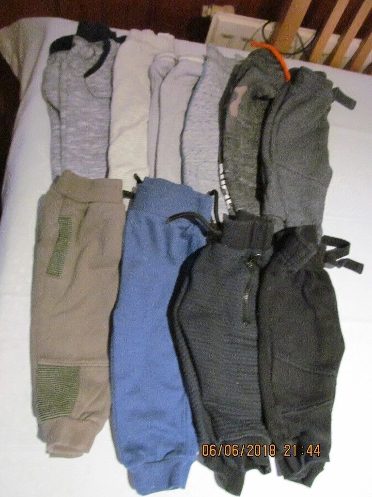 87e174ee2 baby Boys clothes bundle 6-9 months | in Lewes, East Sussex | Gumtree