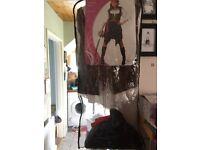 Woman's Pirate Costume - XL (22-24)