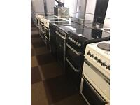 ELECTRIC COOKERS NOW STARTING £75