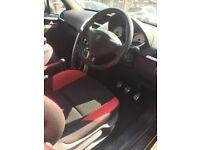2012 Peugeot 207 1.4 Sportanium