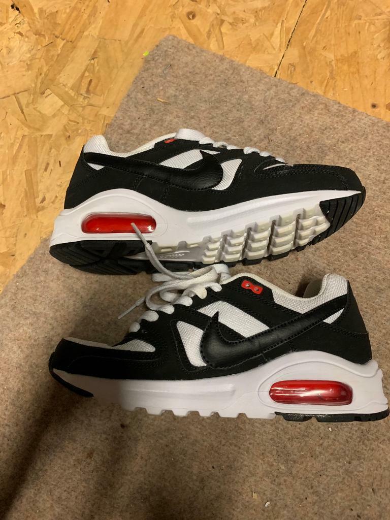 Nike trainers | in Bognor Regis, West Sussex | Gumtree
