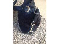 Michael Kors women ladies handbag