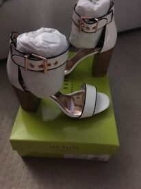 Ted Baker lorno size 6