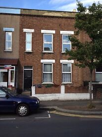 4 bedroom house to let in leytonstone e11 4rw