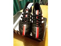 Boys/Men's Adidas 11 Questra FG football boots, size 6 - Brand new in box