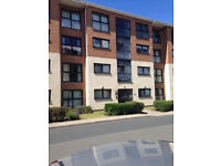 Garston 2 Bed Apartment to rent