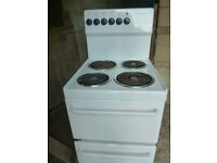Tricity Bendix Tiara electric oven.