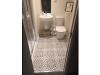 ! PRO Tiler Tiling Service ! call now * 7466 063 589 * Kitchens Bathrooms Midlands